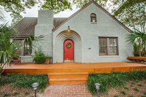 2131 Colquitt Street, Houston, TX 77098