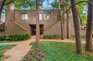 131 Litchfield Lane, Houston, TX 77024