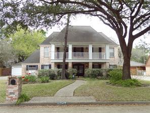 11714 Gardenglen Drive, Houston, TX 77070