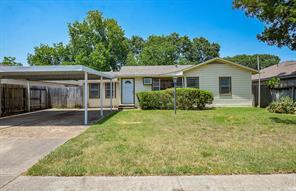 10538 Emnora, Houston TX 77043