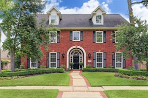 14819 Sparkling Bay Lane, Houston, TX 77062
