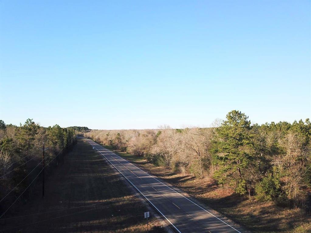 0150 Fm 1486, Richards, TX 77873