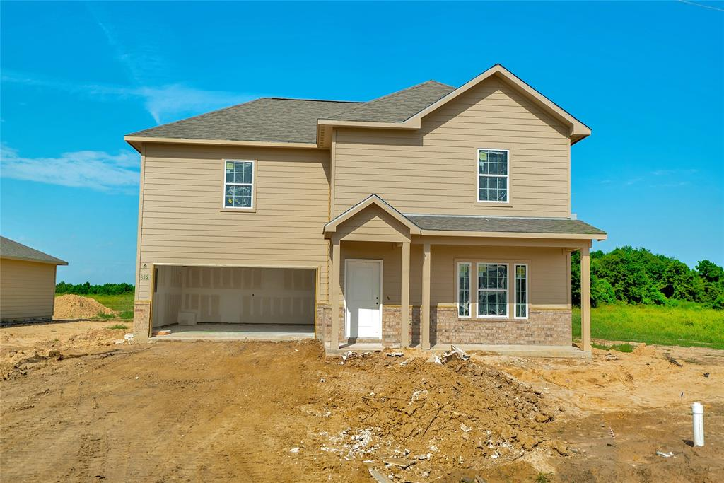 812 Road 5109, Cleveland, Texas 77327, 4 Bedrooms Bedrooms, 8 Rooms Rooms,2 BathroomsBathrooms,Single-family,For Sale,Road 5109,92971851