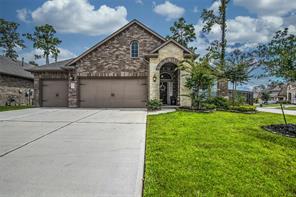 18102 Banpo Court, Houston, TX 77044