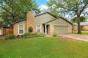 22830 Wild Moss, Tomball, TX, 77375