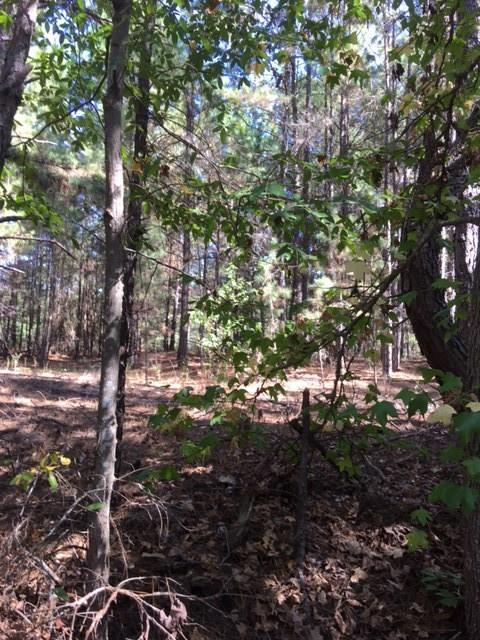 Total acreage for this parcel to be sold together is 36.8 acres.  There is a 20 acre tract lot 573, a 7.9 acre track lot 571 an another 7.9 acre track lot 570 and 1 acre tract contiguous. $2500 per acre