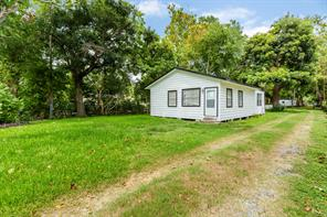 13326 Ann Louise, Houston, TX, 77086