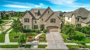 18619 Rankin Creek, Cypress, TX, 77433