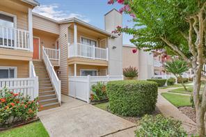 3506 Cove View Boulevard #502, Galveston, TX 77554