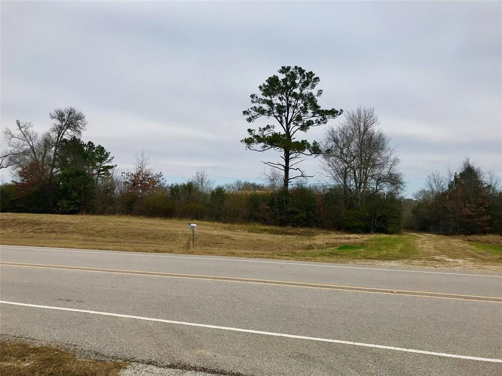 Beautiful rolling hills and scenic views await you on this gorgeous piece of property. This could be residential or commercial. There are 3 prime acres on Lone Star Pkwy with 300 feet of road frontage.