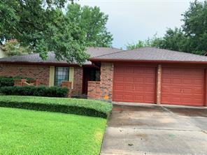 10710 Sagebluff, Houston, TX, 77089