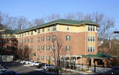 345 Ashwood Avenue, Atlanta, GA 30315
