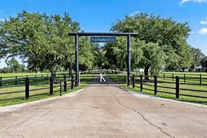10882 Hwy 79, Oakwood, TX, 75855