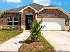 2023 Clearwater Grove Lane, Pearland, TX 77089