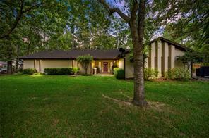 213 Woodland, Conroe, TX, 77301
