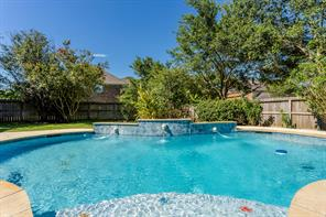 4902 Canterbury Lane, Sugar Land, TX 77479