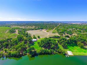 3600 B Lakeview Drive, Cottonwood Shores, TX 78657