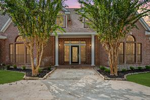 5300 Silverbelle Lane, Richmond, TX 77406