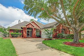 8806 Wilbarger, Houston, TX, 77064