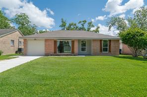 511 Avondale, Friendswood, TX, 77546