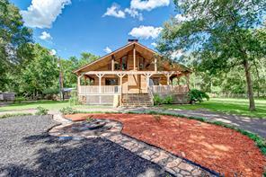 15430 Tierra Grande Dr Drive, Needville, TX 77461