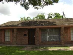 3020 Grant Street, Pasadena, TX 77503