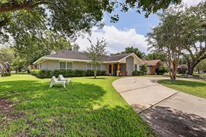 4801 Willowbend, Houston, TX, 77035