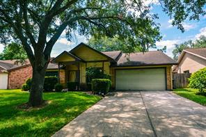 2015 Shorewood Lane, Sugar Land, TX 77479