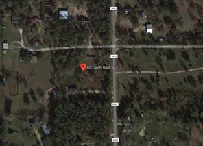 325 County Road 3662, Splendora, TX, 77372
