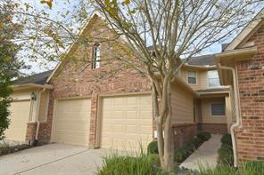8907 Silent Willow