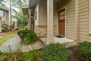 75 Woodlily, The Woodlands, TX, 77382