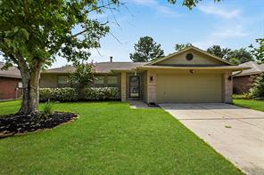 4222 Hermitage Hollow Lane, Houston, TX 77339