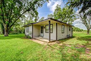 7739 Fairview, Houston, TX, 77041
