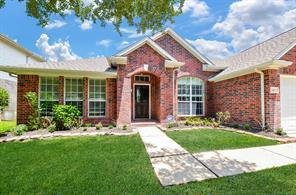 5427 Linden Grove, Sugar Land, TX, 77479