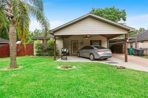 504 Garrett Street, Pasadena, TX 77506