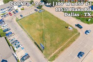 11535 Plano, Dallas, TX, 75243