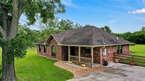 670 County Road 603, Dayton, TX, 77535