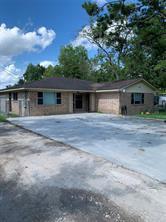 617 Mitchell, Houston, TX, 77037