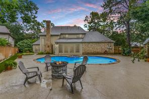 2835 E Elm Circle, Katy, TX 77493