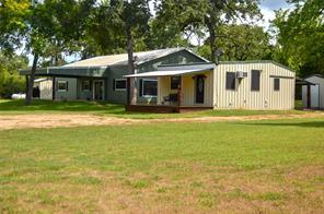 2698 Tiemann Road, New Ulm, TX 78950
