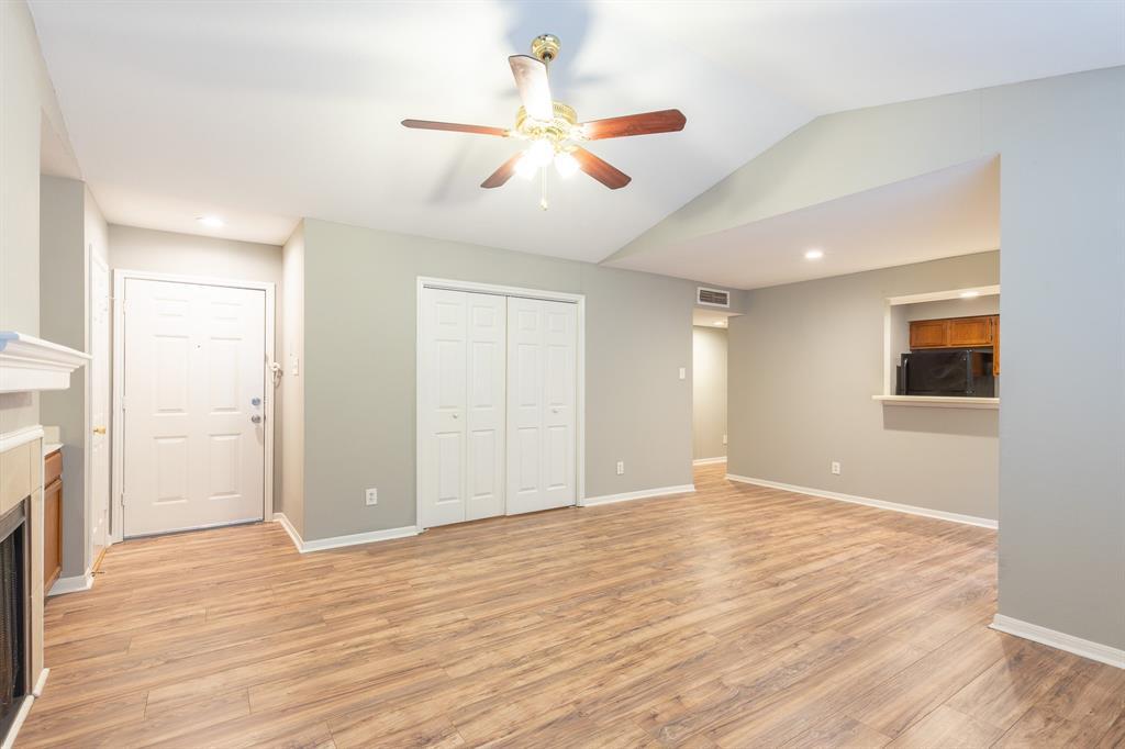 14600 Fonmeadow Drive, Houston, Texas 77035, 2 Bedrooms Bedrooms, 3 Rooms Rooms,1 BathroomBathrooms,Rental,For Rent,Fonmeadow,91307146