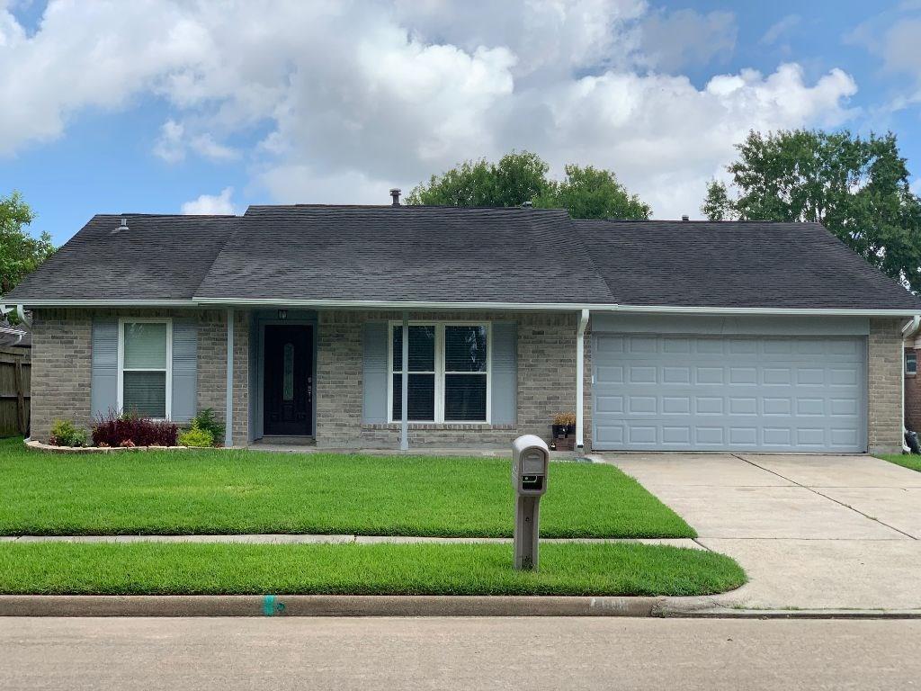 1601 Monroe Drive, Deer Park, Texas 77536, 3 Bedrooms Bedrooms, 6 Rooms Rooms,2 BathroomsBathrooms,Rental,For Rent,Monroe,95334593