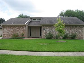 1814 Arcadia Drive, Sugar Land, TX, 77498