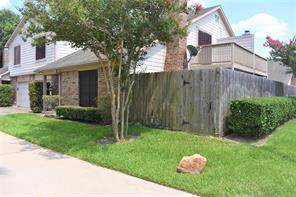 16926 Timberwork, Spring, TX, 77379