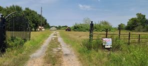 6500 Anders Daniels Road, La Grange, TX 78945