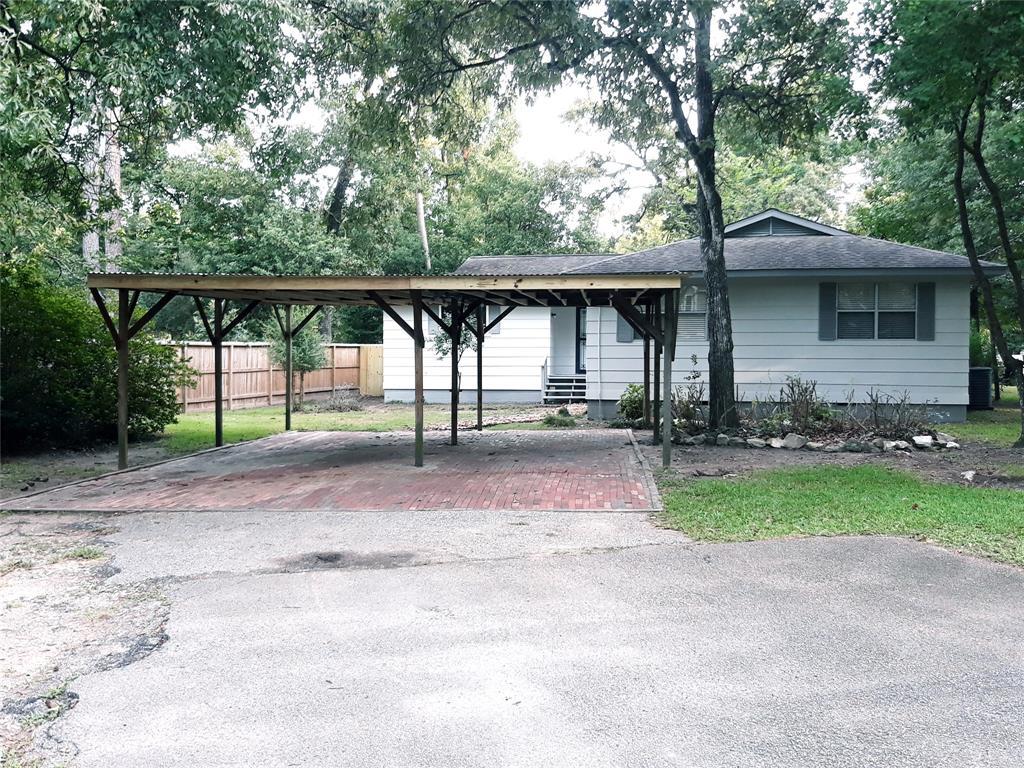 1327 Beech Drive, Conroe, Texas 77385, 4 Bedrooms Bedrooms, 10 Rooms Rooms,2 BathroomsBathrooms,Rental,For Rent,Beech,38928818