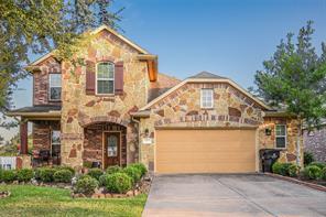 6103 Wickshire Drive, Rosenberg, TX 77471