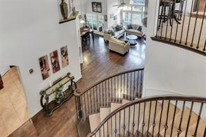 6014 Lofty Lane, Spring, TX 77379