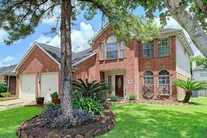 4923 Sterling Crossing, Pearland, TX 77584