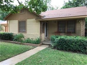 128 Smith, Columbus, TX, 78934